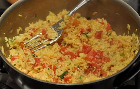 ina garten tomato ina garten tomato rice pilag good eats vegetarian pinterest
