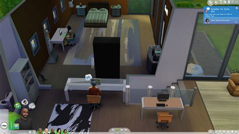bench marked sims 4 benchmarked notebookcheck net reviews