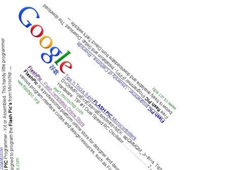 trucos google images 7 trucos ocultos de google