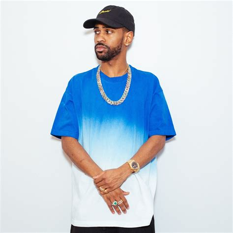 big sean underdog jacket big sean is only going to get bigger paper