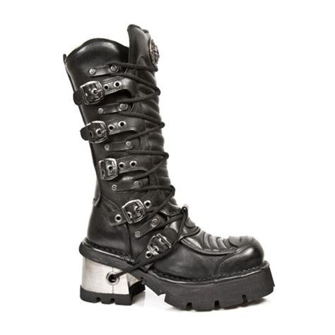 imagenes de botas rockeras botas rockeras para hombre en mexico