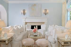 French Chic Home Decor French Country Style Romantic Home Decor Forget The