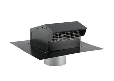 caps tops amp vents vinjes sheet metal amp diy heating