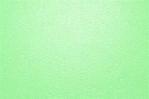 blue and green lights textured light green plastic up picture free