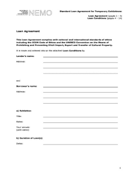 bridge loan agreement template bridge loan agreement template choice image templates