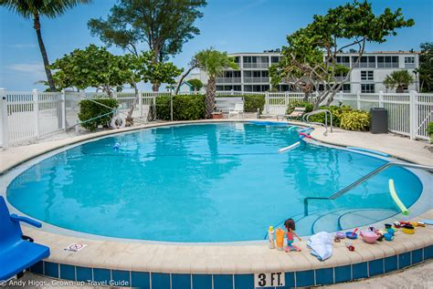 the island inn sanibel hotel review island inn sanibel florida florida road