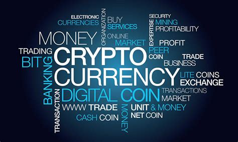 what is cryptocurrency everything you need to what is cryptocurrency everything you need to