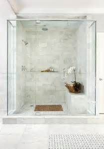 shower ideas for bathrooms 41 cool and eye catchy bathroom shower tile ideas digsdigs