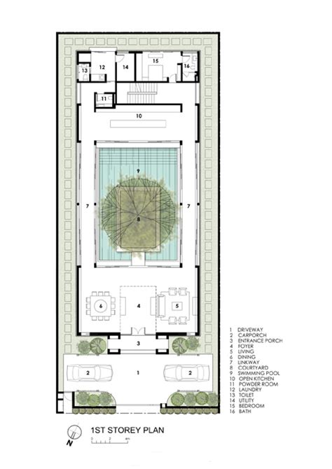 floor plans for patio homes centennial tree house there s an island in my patio house