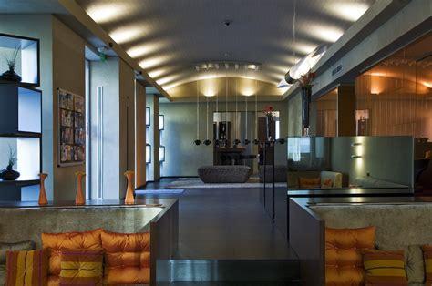 design cafe prague 987 design prague hotel prague eu