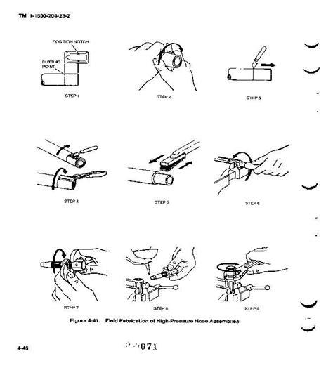 skytronics jasco alternator wiring diagram repair wiring