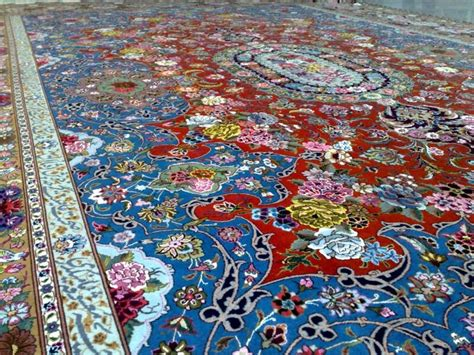 17 best images about carpet on carpets