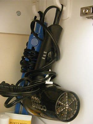 Hair Dryer Fleco 212 212 best organize bathroom images on