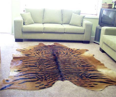 Living Room Rugs Dubai Tiger Rugs Cow Hides Zebra Rugs In Dubai Carpets Dubai