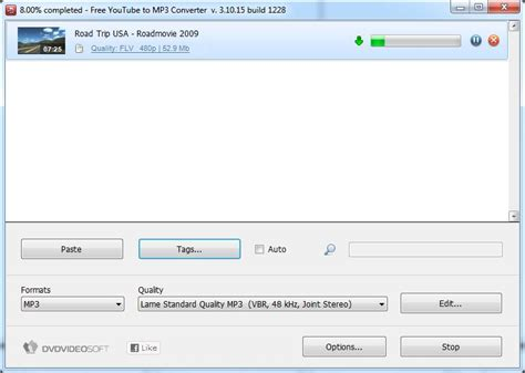 Download Mp3 Youtube Converter Gratis | free youtube to mp3 converter blogyourearth