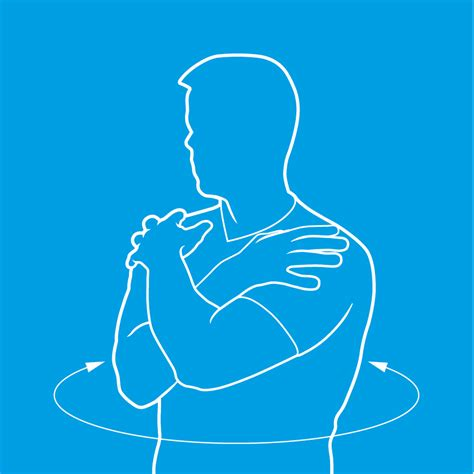 helpful desk stretches  ease aches  pains physiocare