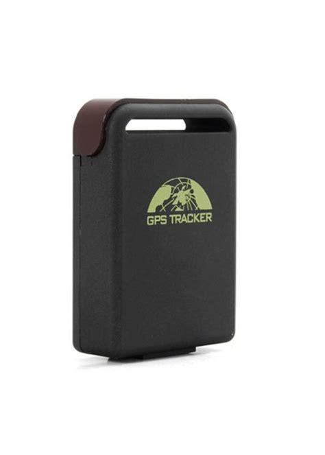 gps tracker gps tracker g160 met sms functie