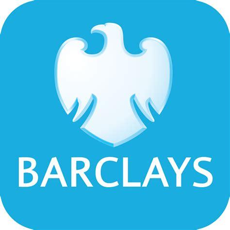 Banca Barclais by Barclays Bank Parque Empresarial Carretera Amarilla
