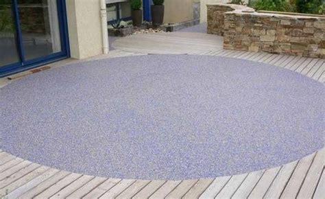 resina liquida per pavimenti resine per il giardino cores srl