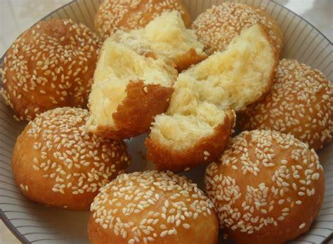 cara membuat adonan roti goreng resep roti goreng manis tanpa isi empuk dan lembut alaresto