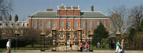 kensington palace active bookings tickets to kensington palace ticmate co uk