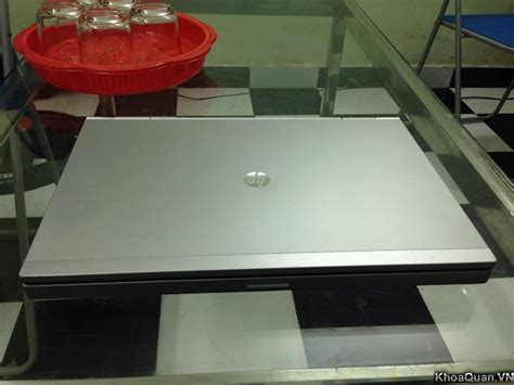 hp elitebook 8460p max ram hp elitebook 8460p i5 2520m ram 4g hdd 250g 14
