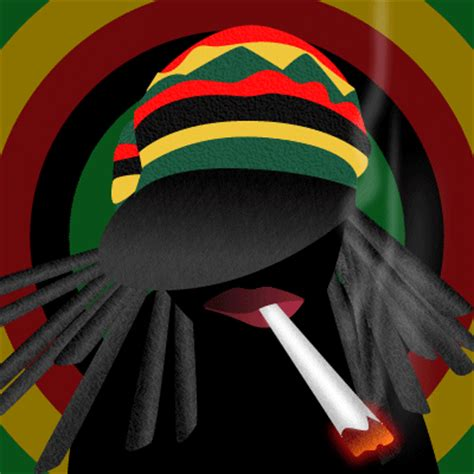 imagenes de amor rastafari rasta gif find share on giphy