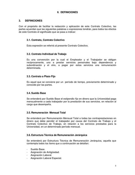 contrato colectivo de educadores de vzla 2016 contrato colectivo magisterio venezolano 2016 contrato