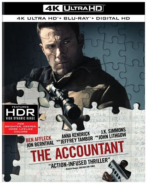 film blu ray uhd the accountant 4k uhd blu ray review at why so blu