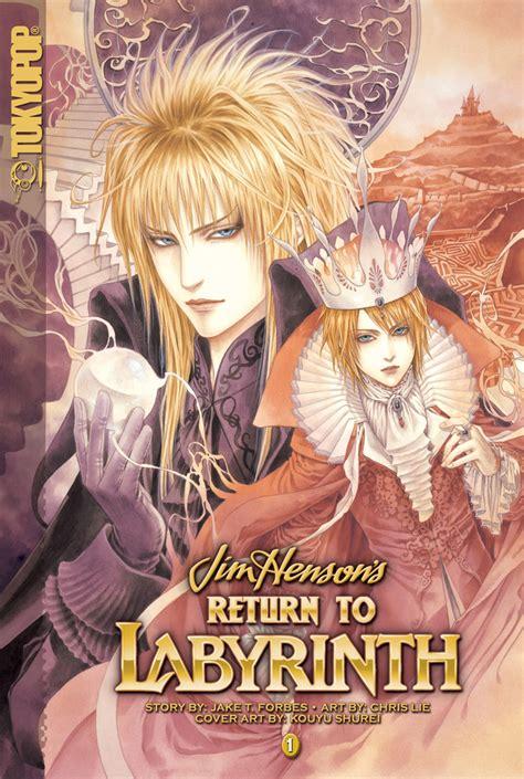 return to labyrinth return to labyrinth labyrinth wiki