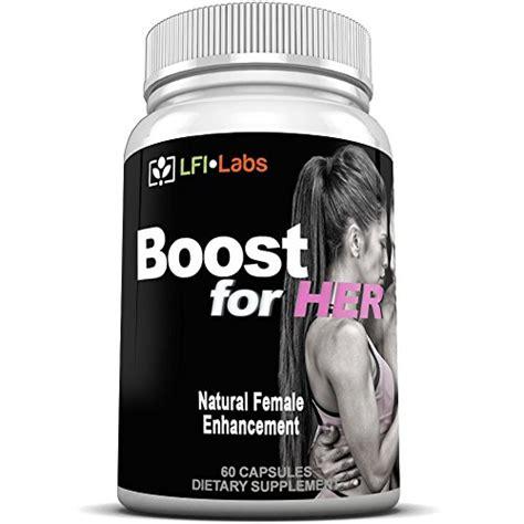 best butt enhancement pills results tested seen in 4
