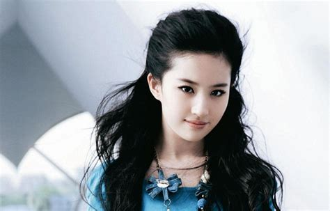 who is the beautiful asian woman in the viagra commercial most beautiful chinese women in the world www pixshark
