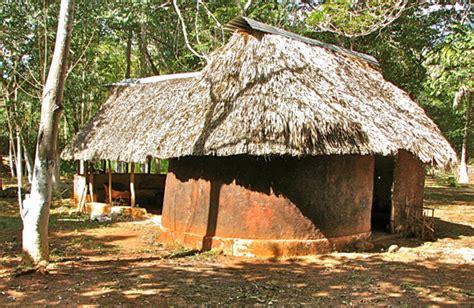 mayas house jim carole s mexico adventure nw yucatan part 24 the