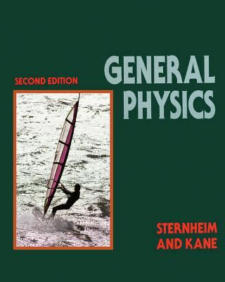 surface waves their physics and prediction third edition advanced series on engineering books 9780471522782 general physics morton m sternheim