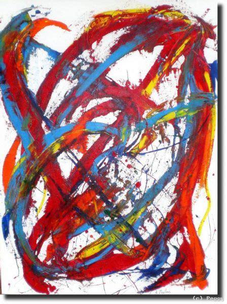 moderne gemälde auf leinwand abstract kunst bild gem 228 lde abstrakte malerei