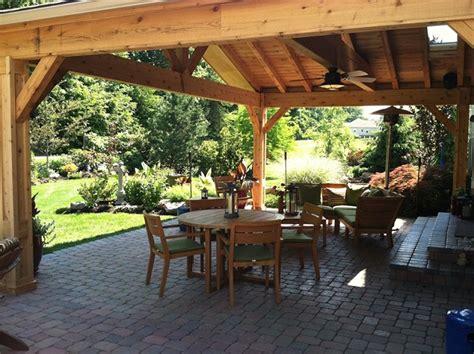 Columbus OH patio ideas   Columbus Decks, Porches and