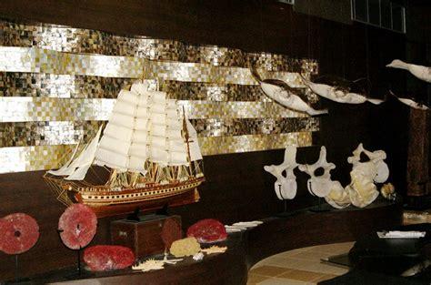 Kerang Pajangan Cangkang Kerang Loklak Untuk Hoby Dan Koleksi kerang kerang di museum shell bali anything bali