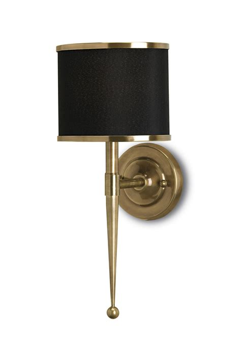 Currey And Company Wall Sconces currey and company 5021 primo wall sconce