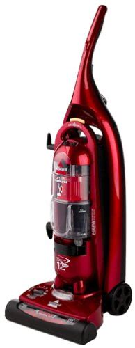 What Is Upholstery Cleaner Bissell 3750 Lift Off Bagless Vacuum With Free Bonus Hepa