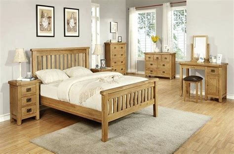 oak bedroom sets for sale oak bedroom sets enzobrera com