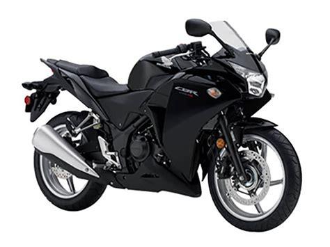 honda cbr all models price honda cbr 250r abs price in india specifications mileage