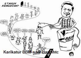 Minyak Hasbi za dunia bbm naik bbm naik bbm naik