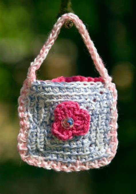 Handmade Crochet - selling handmade crochet items thriftyfun