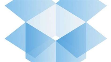 dropbox yearly dropbox confirms file deletion bug cloud pro