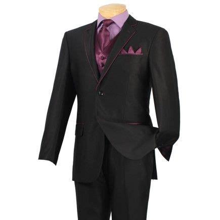 mens church fashion