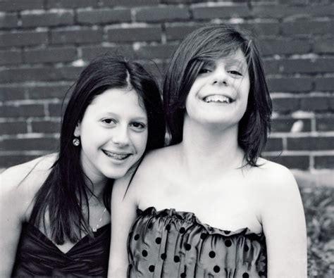 carly fleischmann wikipedia carly fleischmann autism my daughter s severe autism and