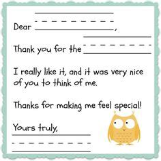 Simple Thank You Note To Kindergarten 1000 Ideas About Notes Template On Cornell Notes Soap Note And Social Work