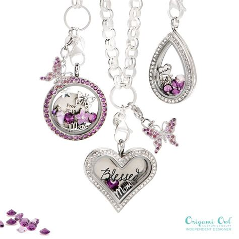 Origami Owl Jewelry Ideas - 169 best images about origami owl on origami