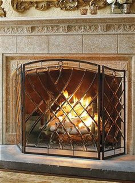 1000 images about fireplace screens covers on