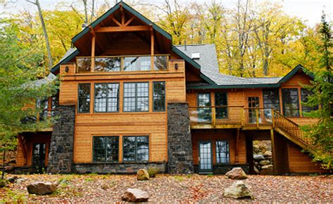 Luxury Farmhouse Plans log home inspection reliance home inspection services